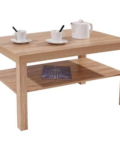 konferenčný stolík Light