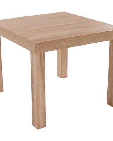 konferenčný stolík Nora