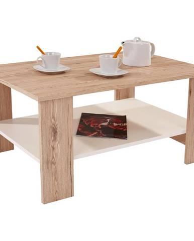 konferenčný stolík Paolo