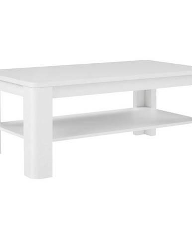 konferenčný stolík Viola