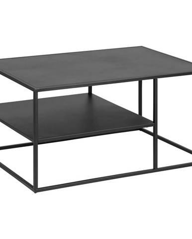 konferenčný stolík Virum Čierna