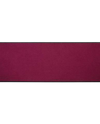 Rohožka Eton 4, 60/180cm, Červená
