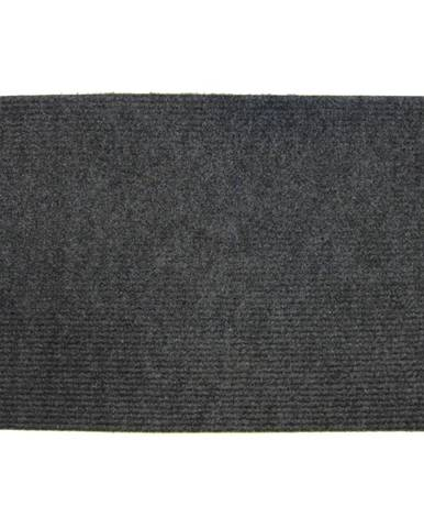 Rohožka Henri, 40x60cm, Antracit