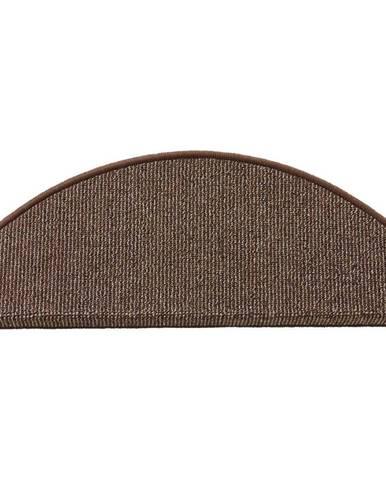 Schodový Nášľap Vancouver 1, 28/65cm