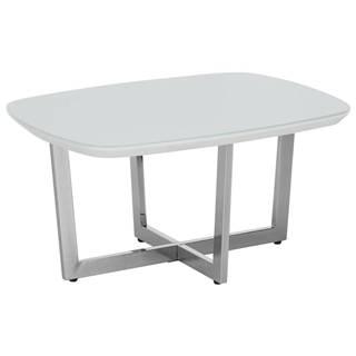 konferenčný stolík Oprah