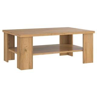 konferenčný stolík sofia