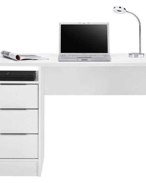 Möbelix Písací Stôl Student -Based-