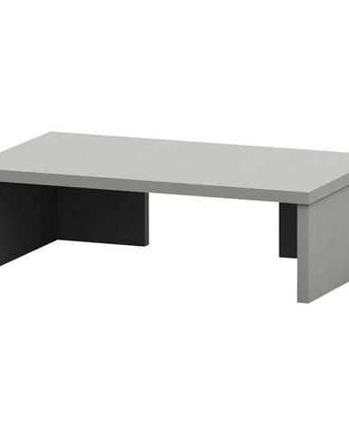 Nadstavec Na Stôl Moni