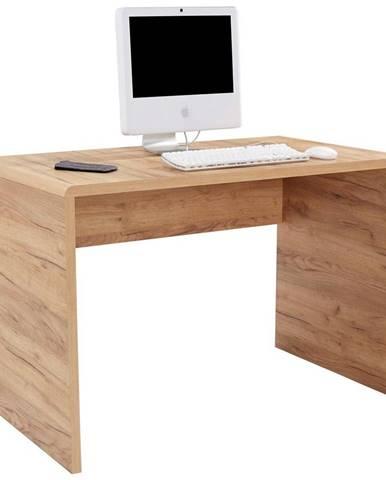 Písací Stôl Fontana Ftb03