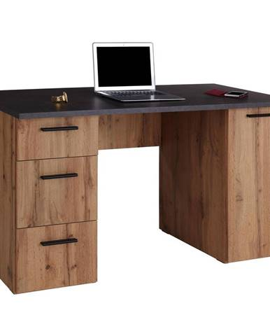 Písací Stôl Ten