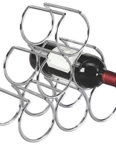 Regál Na Víno Wein