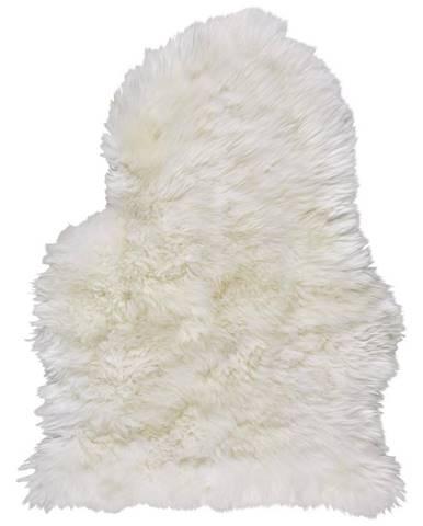 Rúno Emma, 60/45cm, Biela