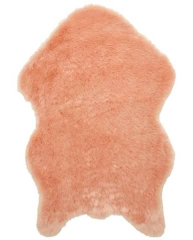umelá kožušina Lisa 60/90cm