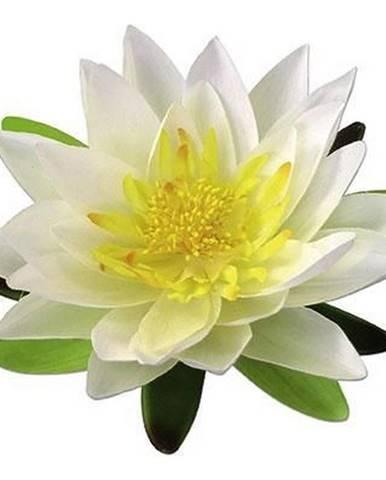 Umelá Kvetina Lotos