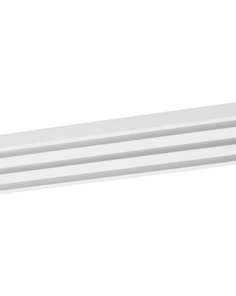 Möbelix Záclonové Koľajničky Style, 160cm