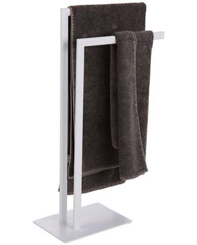 Držiak na uteráky Zeviani 1-W