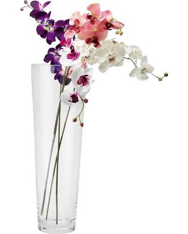 Váza Conical