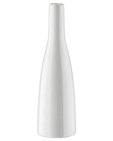 Váza Plancio