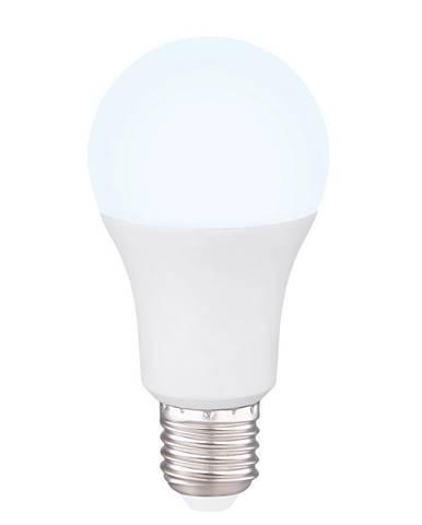 Led Žiarovka Smart 106710sh, E27, 10 Watt