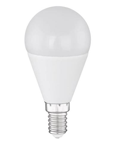 Led Žiarovka Smart 106750sh, E14, 5 Watt