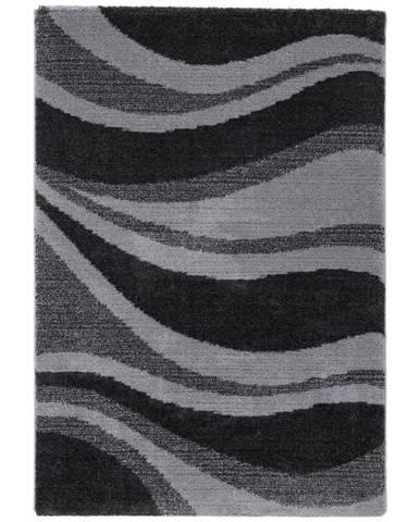 Tkaný koberec Bergamo 2, 120/170cm