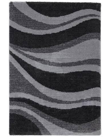 Tkaný koberec Bergamo 3, 160/230cm