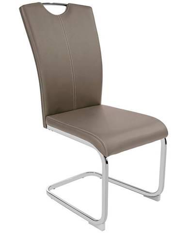 stolička Conny Conny