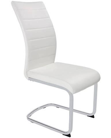 stolička Dalia 8683