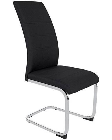 stolička Donna