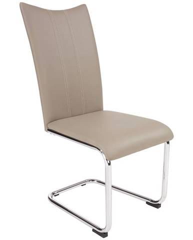stolička Iris