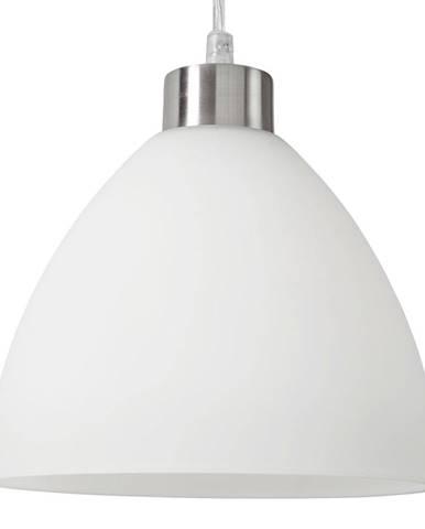 Závesná Lampa Anna 20/150cm, 60 Watt
