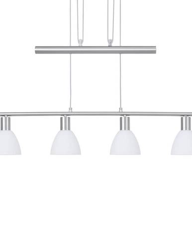 Závesná Lampa Gido 180cm, 40 Watt