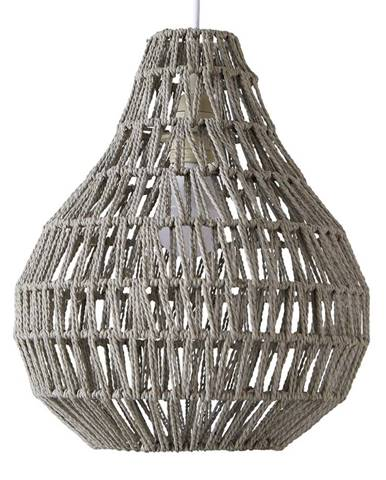 Závesná Lampa Jade 30/147cm, 60 Watt