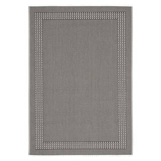 Hladko Tkaný koberec naomi 1, 100/150cm