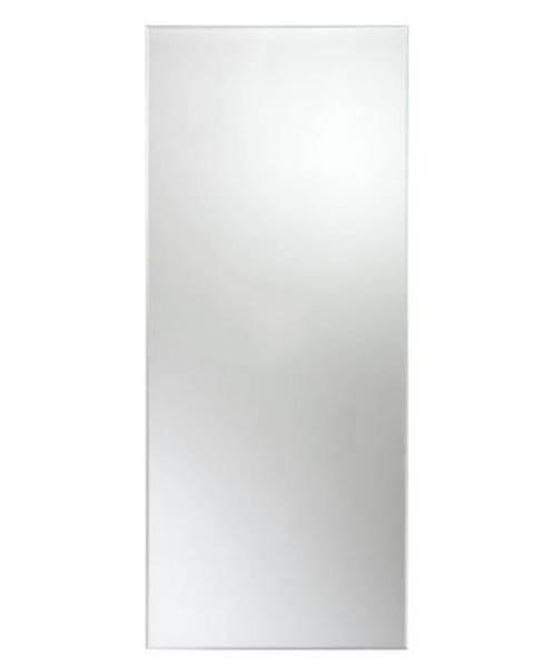 Möbelix Nástenné Zrkadlo Easy 9050
