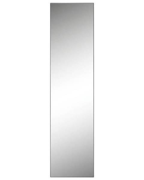Möbelix Nástenné Zrkadlo Messina