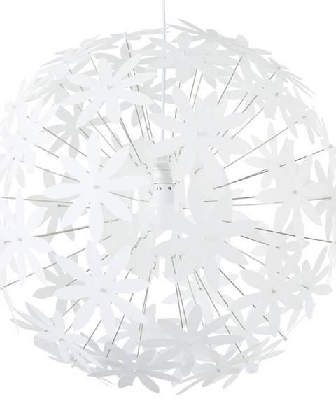 Möbelix Závesná Lampa Begonia 60/150cm, 60 Watt