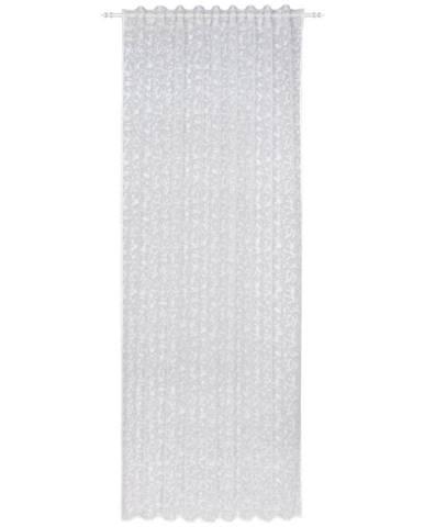 Hotový Záves Raphaela, 140/245 Cm