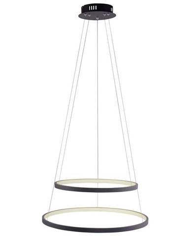 Led Závesná Lampa Milan 50cm, 15 Watt