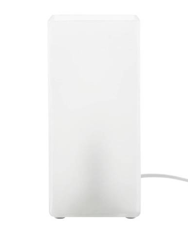 Stolová Lampa Beni 10/22/10cm, 40 Watt