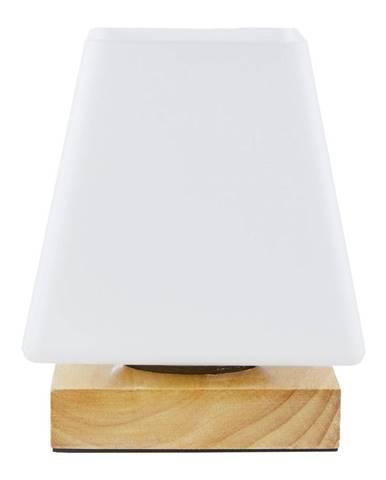 Stolová Lampa Holly 14/17,3cm, 60 Watt