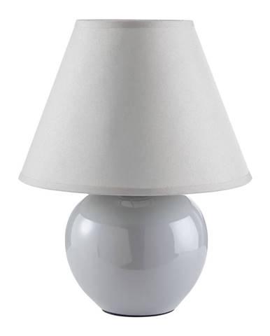 Stolová Lampa Irma V: 25cm, 40 Watt