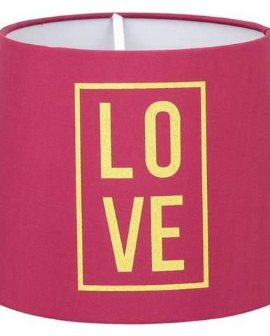 Tienidlo Na Svetlo Love