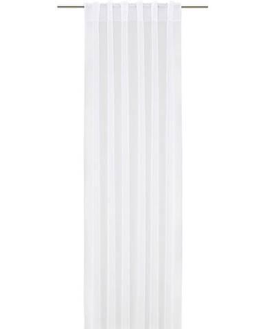 Záves Tosca 2 ks 300cm