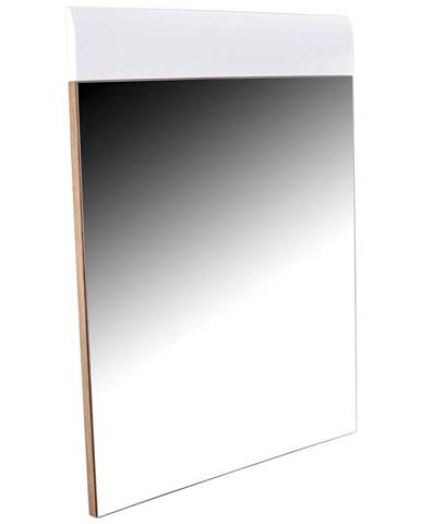 Zrkadlo Avensis