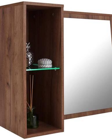 Zrkadlový Diel Avensis New