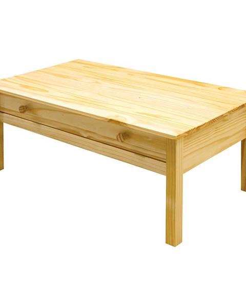 IDEA Nábytok Konferenčný stolík TORINO