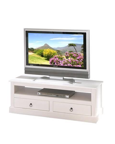 IDEA Nábytok PROVENCE 3 TV stolík