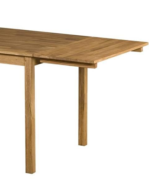 IDEA Nábytok Výsuvný diel stola 4841 dub