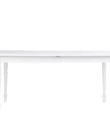 Jedálenský stôl LANDWOOD 56